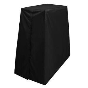 Table-Tennis-Cover-Pong-Table-Waterproof-Dustproof-Cover-Indoor-Outdoor