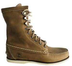 factory authentic 3271c a22e3 scarpe stile timberland