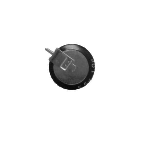 2Pcs 5.5 V 0.47 1.0 1.5 4 F Super Capacitor V-Type Universal Farah Capacitance