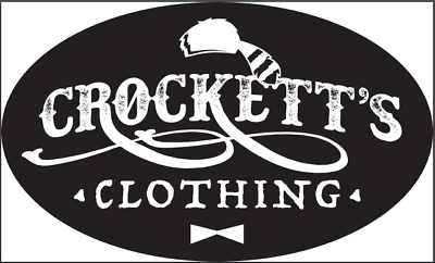 crockett24
