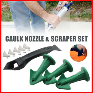 3-in-1-Silicone-Caulking-Finisher-Tool-Nozzle-Spatulas-Filler-Spreader-Tool-Set