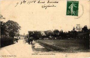 CPA-Beaujeu-Depuis-la-Route-de-Motey-636503