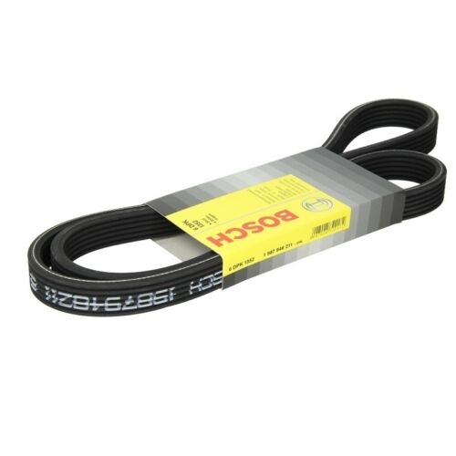 Estriadas Bosch 1 987 946 211