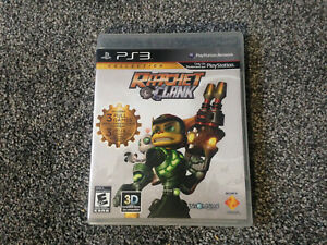 Ratchet-and-Clank-Collection-PS3-Sony-PlayStation-3-2012