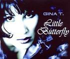 Little Butterfly von Gina T. (2011)