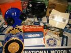 viewmastercollectables