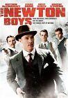 Newton Boys 0013132606217 DVD Region 1