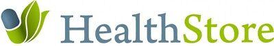HEALTH-STORE-SHOP