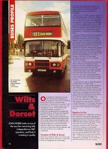 Buses-Magazine-Extract-Wilts-amp-Dorset-Company-Profile-amp-Retrospect-1995