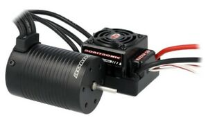 Brushless-Conversion-Set-fuer-TAMIYA-AUTOS-Razer-zehn-ROBR-01250-50amp-3000kv
