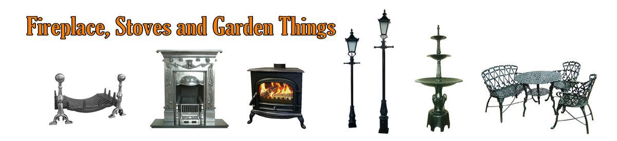 fireplacestoveandgardenthings