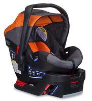 Britax B-Safe 35 E1A185M Car Seat Car Seats