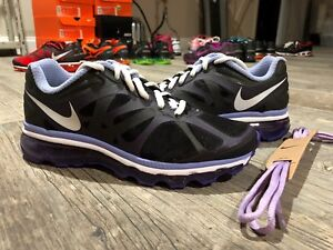 Details about Nike Air Max 2012 488124 001 Size 6Y Women's 7.5