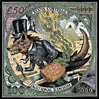 National Ransom by Elvis Costello (CD, Oct-2010, Hear Music)
