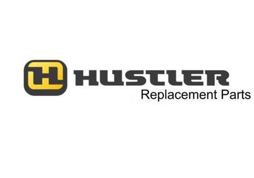 600979 HUSTLER BELT Replacement