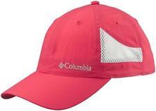 5337307c075fe item 1 Columbia Tech Omni-Shade UPF50 Omni-Wick Baseball Cap -  Hiking Travel Hat - NWT! -Columbia Tech Omni-Shade UPF50 Omni-Wick Baseball  Cap ...