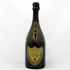 1998 Moet & Chandon Dom Perignon Brut, Champagne, France LA6B26103 C14