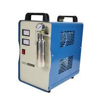 150l/h Oxygen-hydrogen Water Welder Flame Acrylic Polishing Machine Polisher