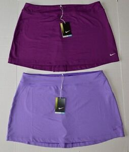 Nike Golf Tour Performance Women