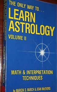 THE-ONLY-WAY-TO-LEARN-ASTROLOGY-VOL-11-MATH-amp-INTERPRETATION-TECHNIQUES
