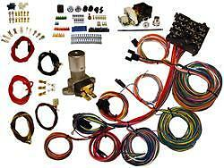 American-Autowire-Power-Plus-13-Wiring-Harness-Kits-510004