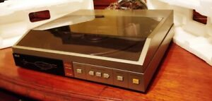 Akai-AP-M5-Fully-Automatic-Direct-Drive-Computer-Controlled-Player-NEW
