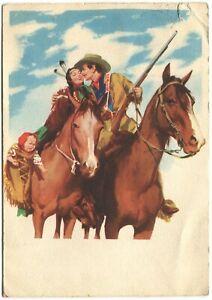 cartolina-pubblicitaria-FILM-034-IL-Cacciatore-del-Missouri-034-da-Cremona-1952