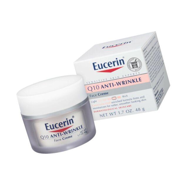 El básico de Crema antiarrugas