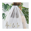 VEIL GLASSES BRIDE TO BE HEN PARTY ACCESSORIES SASH