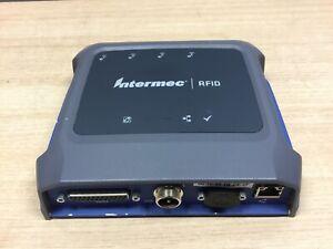 Intermec-lector-de-red-IF2-Modelo-1009FF01-lector-de-RFID