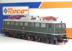 Roco 43585 Db 150 022-2 Ellok Ep Iv