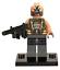 MINIFIGURES-CUSTOM-LEGO-MINIFIGURE-AVENGERS-MARVEL-SUPER-EROI-BATMAN-X-MEN miniatuur 242