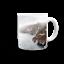 Indexbild 5 - IhrBild24 1x Fototasse Bedruckte Tasse Mug Bild Text Tassendruck Geschenk