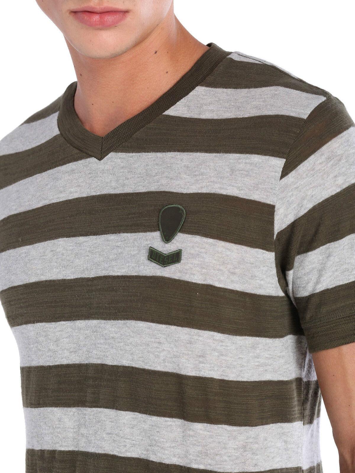 Camiseta Talla Logo Jeep®, Talla Camiseta XL, 121KMXL 6bdd06