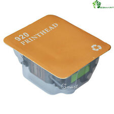 US Genuine HP920 4-Slot Print Head CD868-30002 For HP 6000 6500 6500A 7000 7500A
