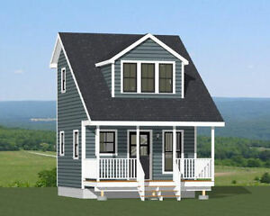 s l300 - Download Small House Design Pdf Background