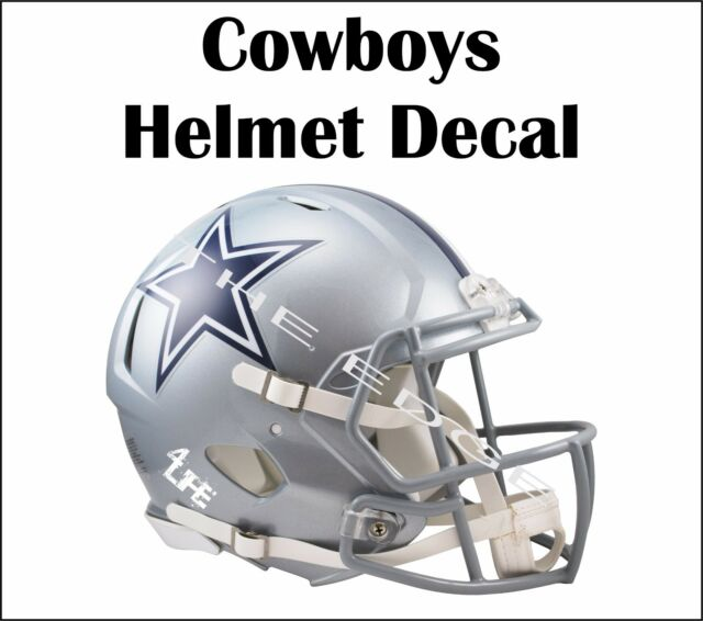 c2eaceba Dallas Cowboys 4Life 5
