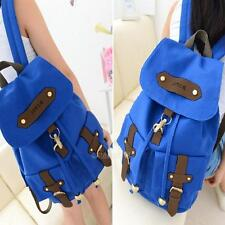 4bfb779c1fff Chic Star KAWAII Girl Cute Young Korean Style Square Backpack ...
