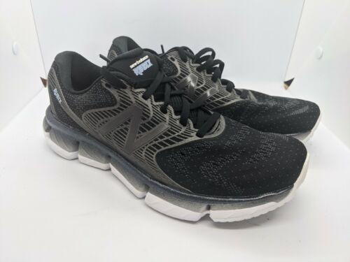 Women's New Balance Rubix Running Shoes size 7.5 B