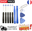 Kit-demontage-complet-11-outils-SMARTPHONE-IPHONE-SAMSUNG-Tournevis-Torx miniature 1
