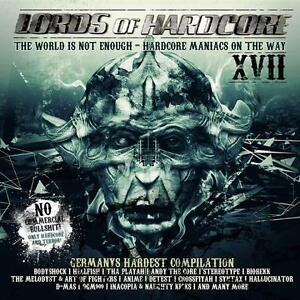 Lords-of-Hardcore-XVII-17-PROMO-Playah-sintassi-Unexist-Biorekk-2cd-GABBER