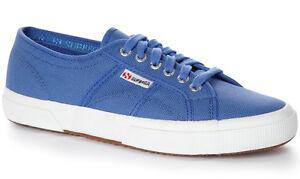 Dettagli su SUPERGA COTU CLASSIC scarpe uomo donna ragazzo sneakers sportive tela casual