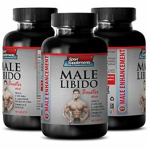 Where to get testosterone supplements
