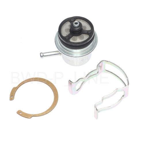 Fuel Injection Pressure Regulator BWD 23045P FP10016 New
