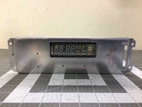 Maytag Range Stove Oven Control Board P# 8507P005-60 74009199