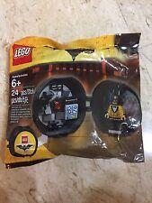 LEGO Batman Movie 5004929 Batman Battle Pod - Tiger Tuxedo