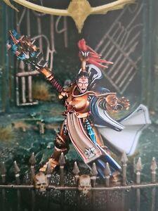 Xandria-Azurebolt-Stormcast-Eternal-Warhammer-AoS-Knight-Incantor