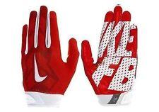 a57e281cb5e item 1 NIKE Vapor Jet 3.0 Football Gloves-KIDS YOUTH -NIKE Vapor Jet 3.0 Football  Gloves-KIDS YOUTH