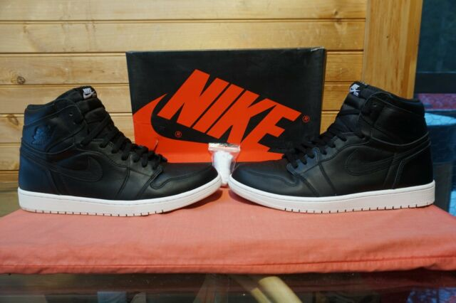 0048e3058ed65b Air Jordan 1 Retro High OG Size 12 Cyber Monday 555088 006 for sale ...