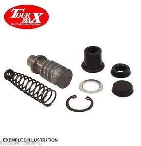 Kit-Reparation-Maitre-Cylindre-Embrayage-HONDA-GL1500-GOLDWING-88-00